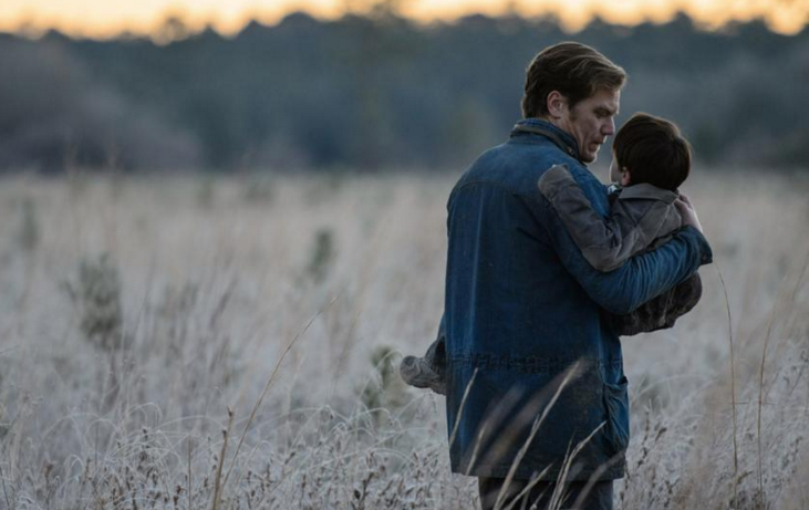 Movie of the Week: Midnight Special