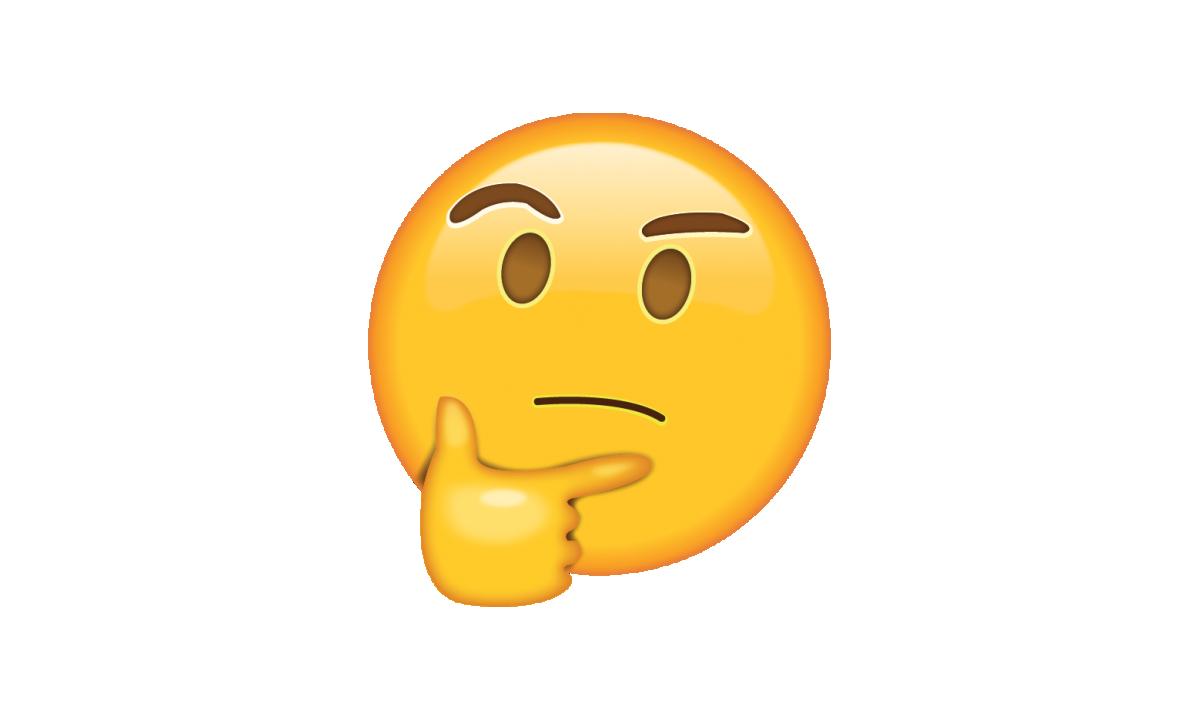 Emoji Quiz 2: The Answers