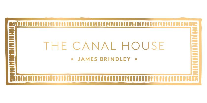 WIN: A CANAL TRIP, DINNER & DRINKIES FOR YOU AND YOUR CHUMS